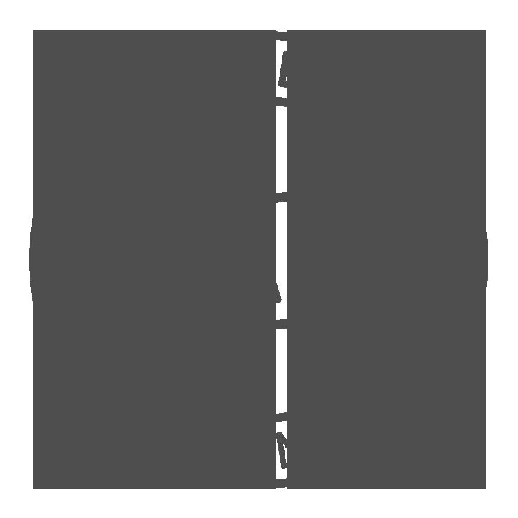 CLAAP / Centre de loisirs et d'animation