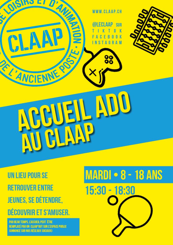 Accueil-ado-flyer(2019)